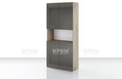 Шкаф ГРАНД 86