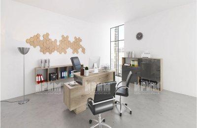Офис СИТИ 9049