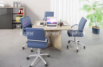 Офис СИТИ 9050