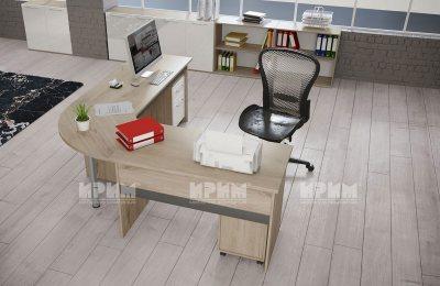 Офис СИТИ 9051