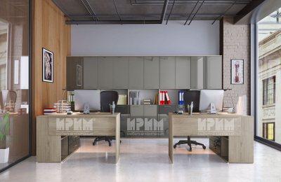 Офис СИТИ 9052