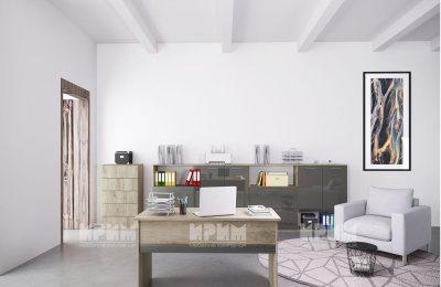 Офис СИТИ 9053