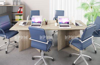 Офис СИТИ 9054