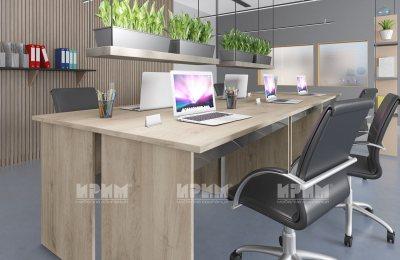 Офис СИТИ 9055