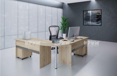 Офис СИТИ 9057