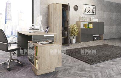 Офис СИТИ 9058