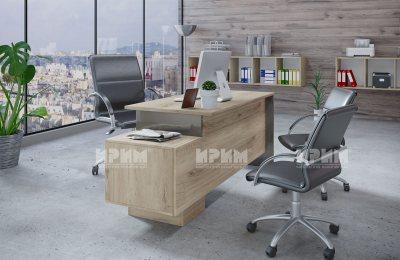 Офис СИТИ 9059