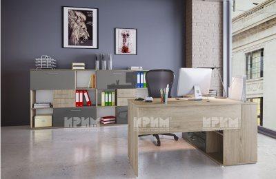 Офис СИТИ 9060