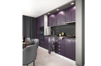 Кухня СИТИ 892