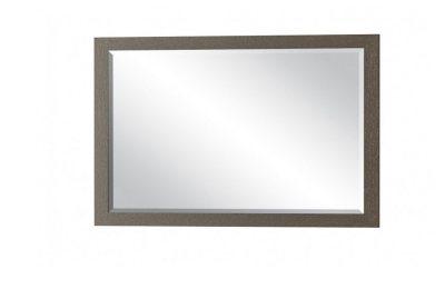 Огледало ТОКИО