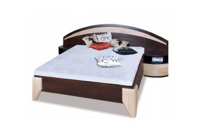 Легло DOME