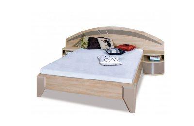 Легло DOME II