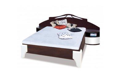 Легло DOME III