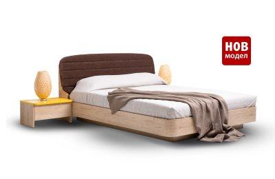 Легло S01